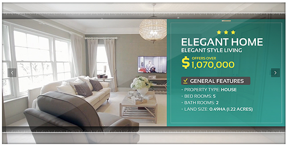 Download Real Estate - Photo Gallery nulled download