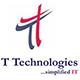 ttechnologies