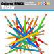 Vector Colored Pencil - GraphicRiver Item for Sale