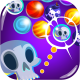 Halloween Bubble Shooter - HTML5 Game  <hr/> Mobile Vesion+AdMob!!! (Construct-2 CAPX)&#8221; height=&#8221;80&#8243; width=&#8221;80&#8243;> </a> </div> <div class=