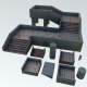 Stairs Asset