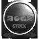 Bogz_Stock