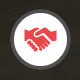 Dynamism Responsive Activism HTML5 Template