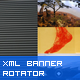 XML Banner Rotator With SlideShow And Cross Fade 2 - ActiveDen Item for Sale
