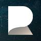 Revert - MINIMALIST VCARD RESUME TEMPLATE