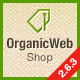 Organic Web Shop - An Organic and Responsive WooCommerce Food<hr/> Farn and Eco Theme&#8221; height=&#8221;80&#8243; width=&#8221;80&#8243;></a></div><div class=