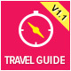 TRAVELGUIDE - Travel Guides  <hr/> Places and Directions&#8221; height=&#8221;80&#8243; width=&#8221;80&#8243;> </a> </div> <div class=