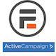 Formidable Forms ActiveCampaign Addon