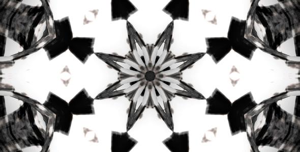 VideoHive Marble Kaleida 18134597