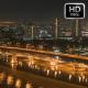 Night City 2