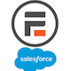 Formidable Salesforce Addon