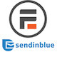 Formidable SendinBlue Addon