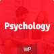 "Psychology - WordPress theme for Psychological Practice  <hr/> <p> Psychologist and Psychiatrist"" height=""80″ width=""80″></a></div> <div class="
