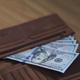 Money USA 06