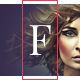 Faxhion - Model Agency WordPress Theme