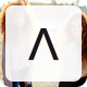 AQURA - Music Band Musicians & DJ's HTML Template