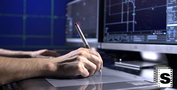 Download Designers Desk nulled download