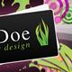 Jungle design - GraphicRiver Item for Sale