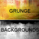 Abstract Color Grunge Background - GraphicRiver Item for Sale