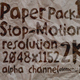 Paper Stop Motion (Volume 1)