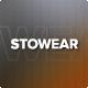 Stowear - Premium HTML Template