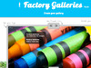 Factory_galleries_jquery_plugin_5.__thumbnail