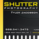 FilmstripPro Business Card - GraphicRiver Item for Sale