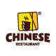 Chinese Restaurant Logo Templates