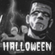 Download Halloween from VideHive