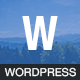 WPDANCE - Multipurpose WooCommerce WordPress Theme | WIRAM