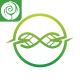 Infinity Green Logo