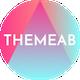 ThemeAB