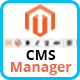 CMS Manager