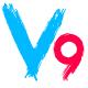 V9-Game