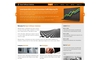 11_orange_home_page.__thumbnail