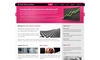 14_pink_home_page.__thumbnail