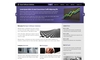 17_purple_home_page.__thumbnail