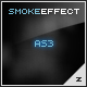 Smoke Effect AS3 - ActiveDen Item for Sale