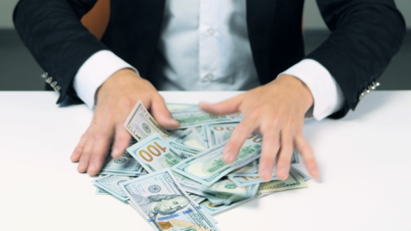 Download Hands Collecting Money Together. nulled download