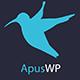 ApusWP