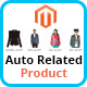 Auto Related Product