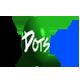 Final-bizdotsmedia(update)80x80