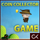 CK Coin Collector Game