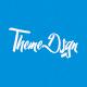 ThemeDsgn