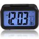 Alarm Wristwatch
