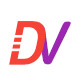 DesignVampire