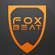 FoxBeat