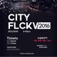 City Flckv Flyer