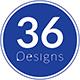 36Designs