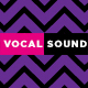 Huh Vocal